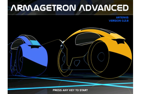 Armagetron Advanced - Download