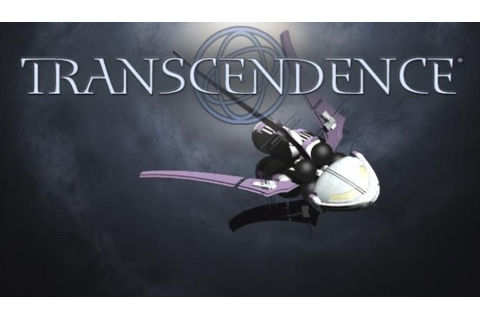 Transcendence Game Free Download - IGG Games