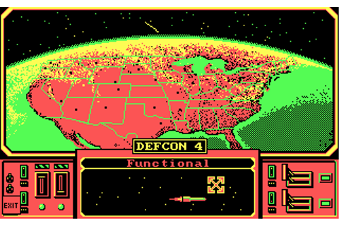 Download S.D.I. - My Abandonware