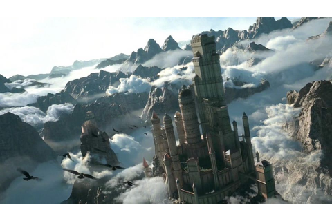 SpellForce 3 - PC - gamepressure.com