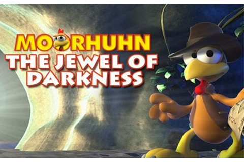 Download Moorhuhn - Jewel of Darkness for free at FreeRide ...