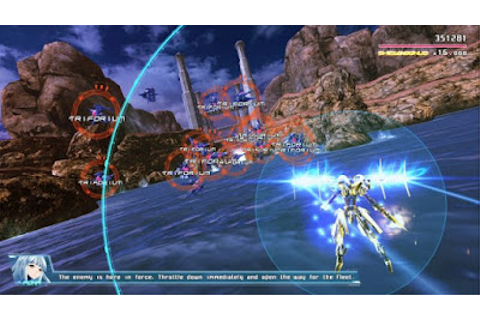 Astebreed - Full Version Game Download - PcGameFreeTop