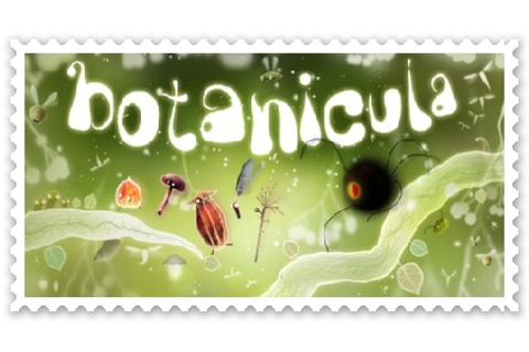 Botanicula Free Download PC Game | Download Free Software ...