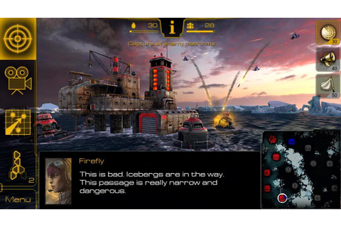 Oil Rush: Free Demo - Android Apps on Google Play