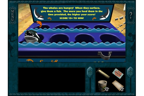 Download Nancy Drew : Danger on Deception Island Full PC Game