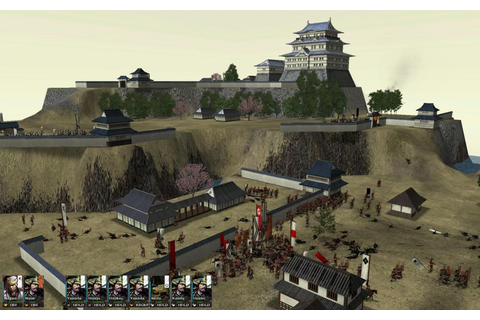 Takeda 3 - Buy and download on GamersGate