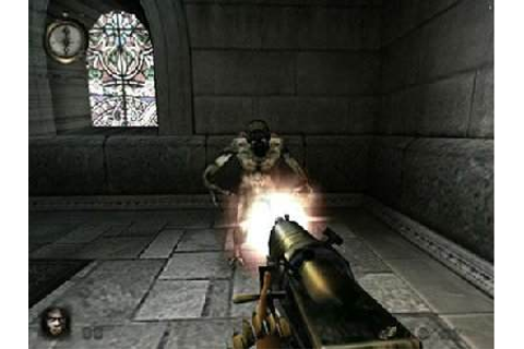 Nosferatu: The Wrath of Malachi PC Game - Free Download ...