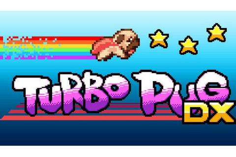 Turbo Pug DX Free Download « IGGGAMES