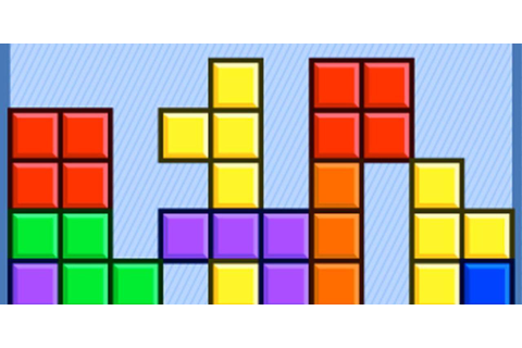 Games Like Tetris | 10 Must Play Games Similar to Tetris