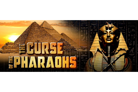 Curse of the pharaoh the quest for nefertiti hidden object ...
