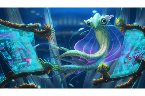 Star Control Reboot To Get Founders Program Soon ...