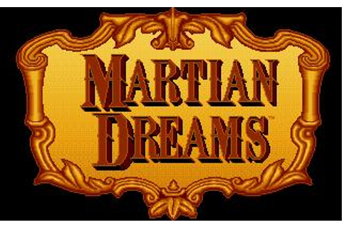 Ultima: Worlds of Adventure 2 - Martian Dreams Download ...