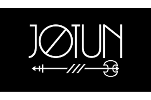 Jotun (video game) - Wikipedia