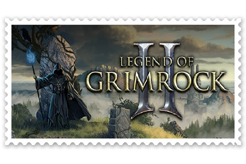 Legend of Grimrock 2 Free Download PC Game | Download Free ...