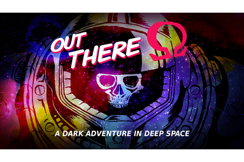 Out There: Ω Edition - Android Apps on Google Play