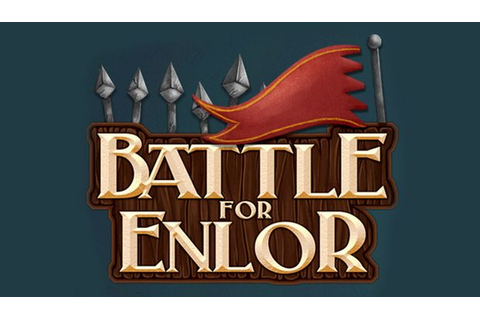 Battle for Enlor Free Download PC Games | ZonaSoft