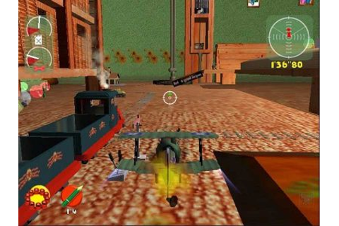 The Best Dreamcast Multiplayer Games - RetroGaming with ...