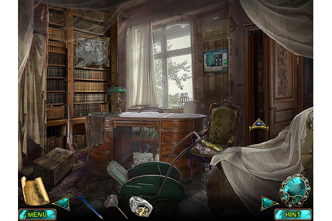 The Wisbey Mystery > iPad, iPhone, Android, Mac & PC Game ...