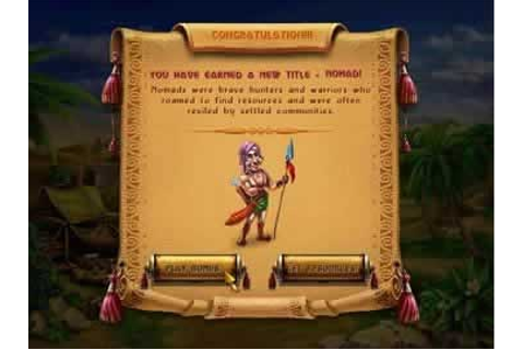 Cradle of Persia Game - Download and Play Free Version!
