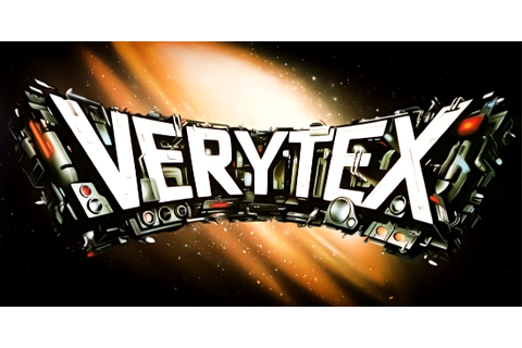 Verytex Download Game | GameFabrique