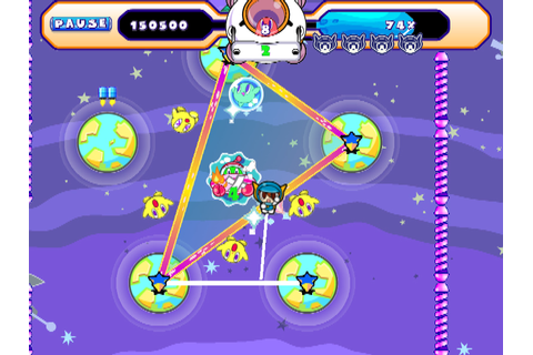 Star Trigon - Buy and download on GamersGate