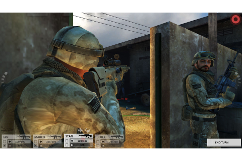 Buy Arma Tactics Steam
