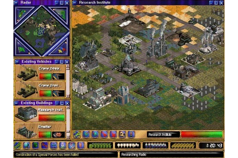 Enemy Nations Free Download Full PC Game | Latest Version ...