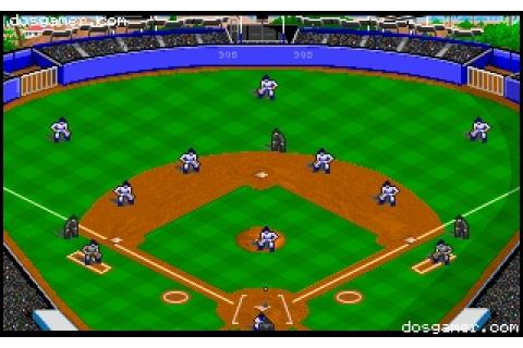 Baseball Mogul download PC
