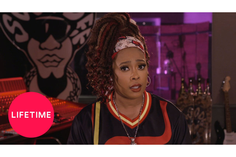 Da Brat Game: Season 4, Episode 7 Recap | The Rap Game ...