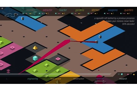 Rymdkapsel iPhone game - free. Download ipa for iPad ...