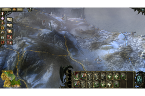 Buy King Arthur II The Role-Playing Wargame PC Game ...