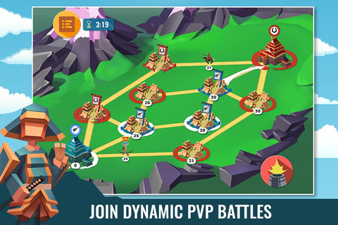 Samurai: War Game APK Download - Free Strategy GAME for ...