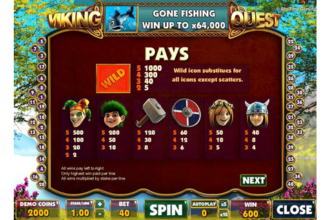 TimeQuest Slots | Free Casino Slots on the App Store