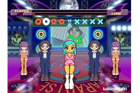 Super Star Dance Club (PSX) - Download Game PS1 PSP Roms ...