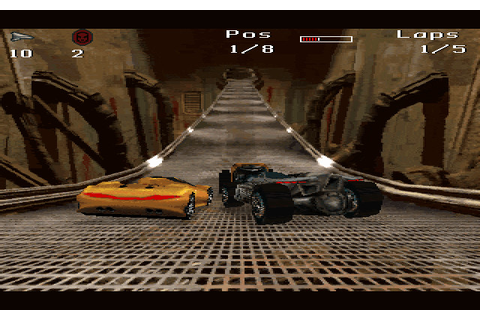 Download Megarace Pc - psychologyoriginally