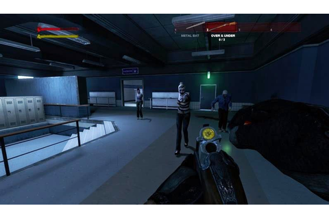 Games Contagion Full Crack iSO ~ Download Games for Free