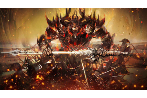 Buy Guild Wars 2 Path of Fire pc cd key - compare prices