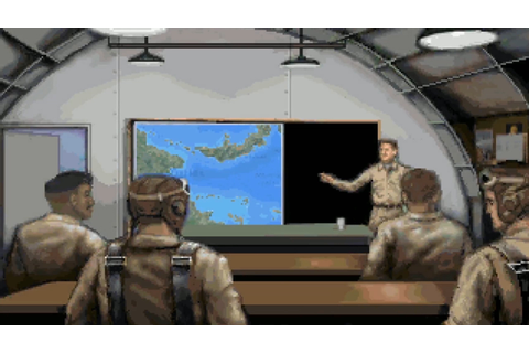 1942: The Pacific Air War [Online Game Code]
