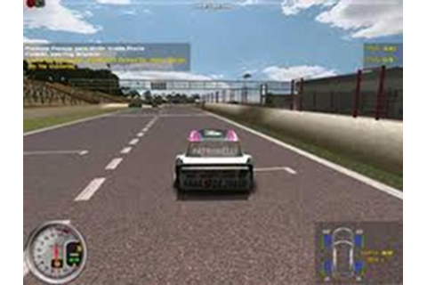 Download Turismo Carretera for free