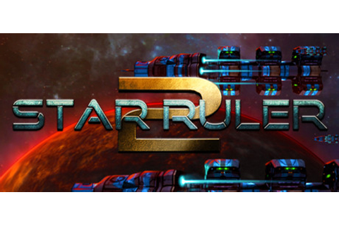 Star Ruler 2 Free Full Game Download - Free PC Games Den