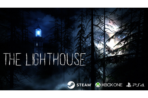 The Lighthouse by Shadow Knights Studio —Kickstarter