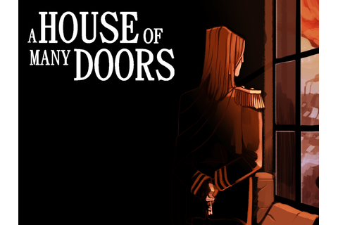 A House of Many Doors Windows, Mac game - Indie DB