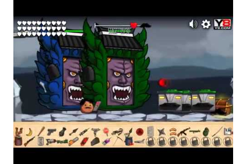 Adventure Games: Mustache Attack hot game to day ...