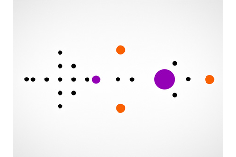 Blek Game Arrives on Android