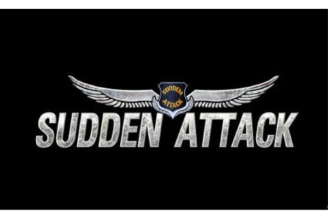 GAMES ZINE: Sudden Attack