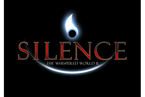» Test : Silence (The Whispered World 2) sur PS4