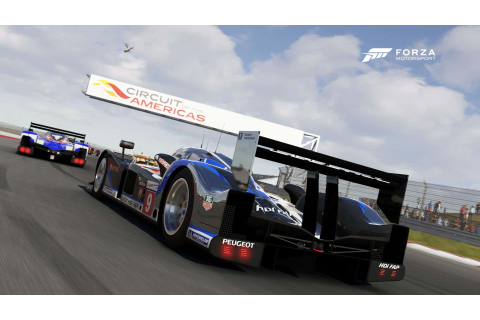 Forza Motorsport 7 Free Download game.