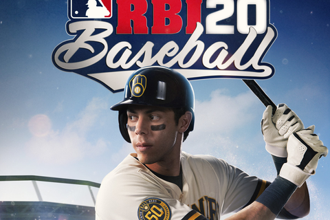 RBI Baseball returns in 2020 with promises of a makeover ...