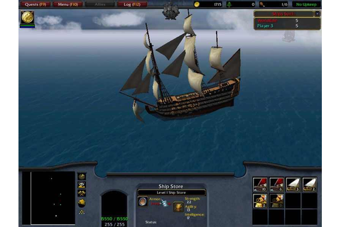 Age of Sail Download Free Full Game | Speed-New