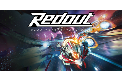 Redout | Nintendo Switch download software | Games | Nintendo